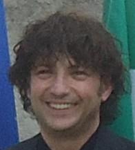 Robertino Scano