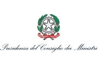 DPCM DEL 9 MARZO 2020