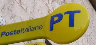 RIAPERTURA GIORNALIERA POSTE ITALIANE PIMENTEL