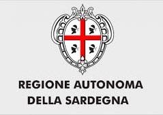 EMERGENZA COVID 19 - ORDINANZA N 1/2021 - PRESIDENTE REGIONE SARDEGNA
