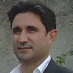Giovanni Battista Manca