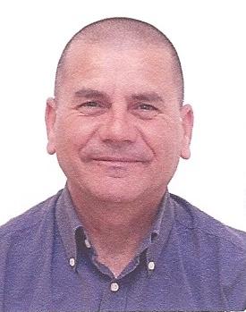 Gianluca Pillosu