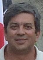 Walter Marras