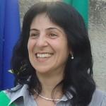 Alessandra Corongiu